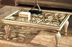 Журнальный столик palace для гостиной в Санкт-Петербурге и области