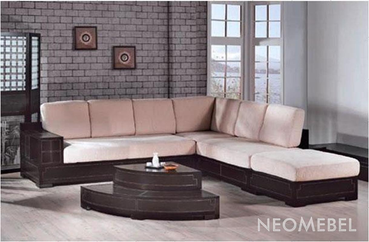 диван угловой Roberto Serio виктория Y10 в интернет магазине